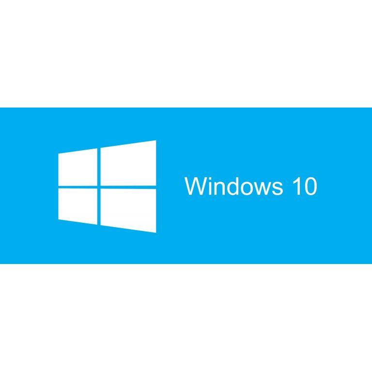 Windows 10 por fin es más popular que Windows 7 y Mac OS
