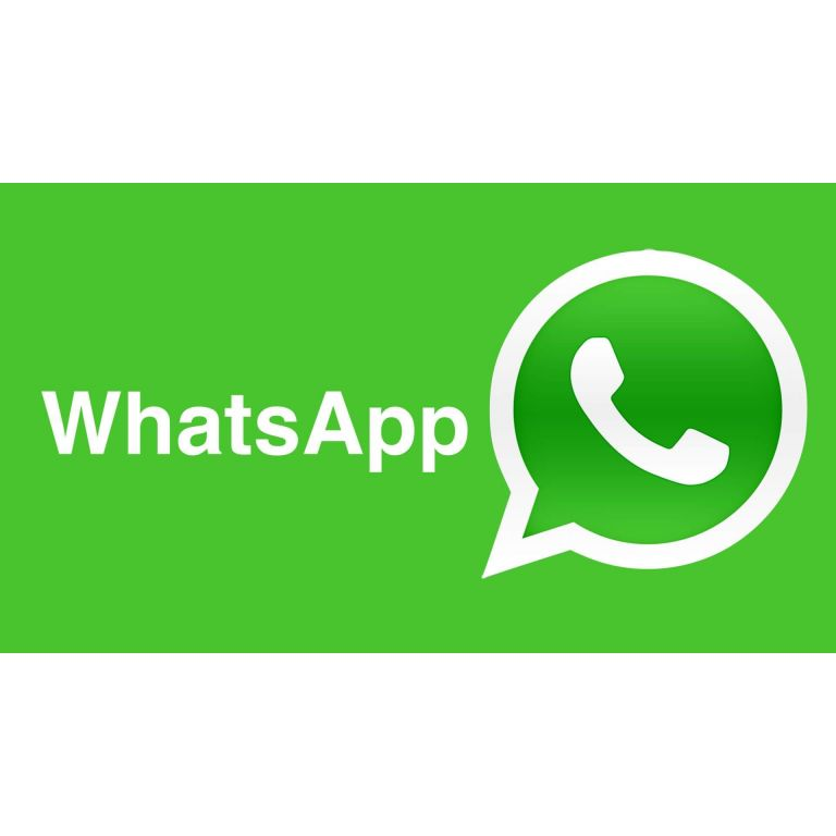 WhatsApp por fin implementará autenticación mediante huella digital en Android