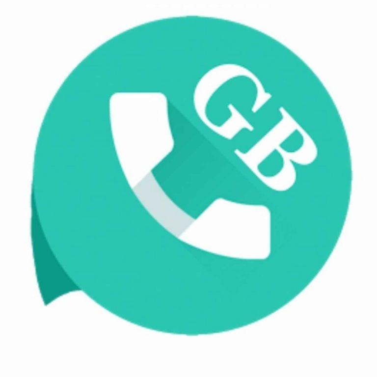 ¿Qué es GB Whatsapp y por qué se está hablando tanto de él?