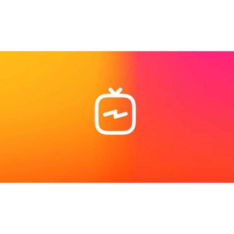 Instagram integrará videos de IGTV al feed de todos los usuarios