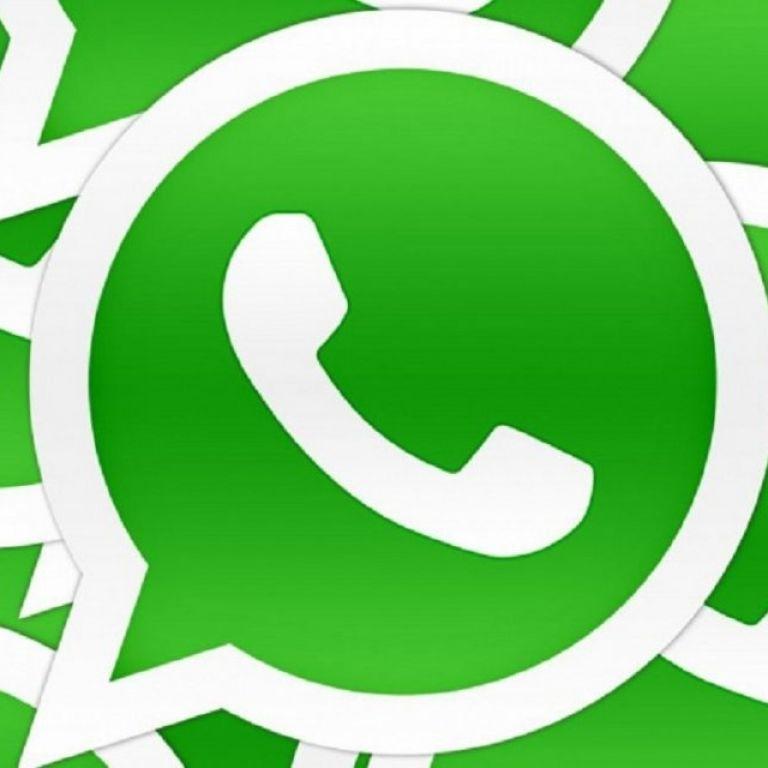 WhatsApp habilita opción para que no te agreguen más a grupos sin tu permiso