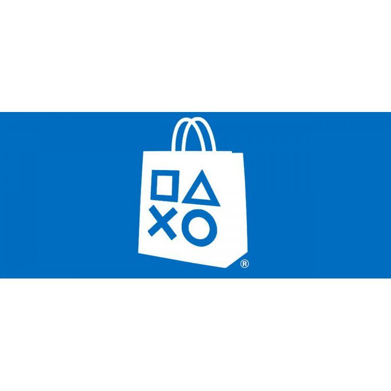 PlayStation Store tiene Venta Flash con descuentos de hasta un 50%