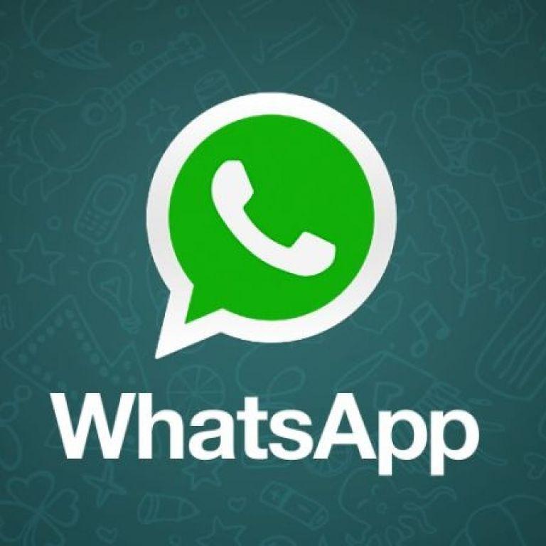 Por fin llegará a WhatsApp Web una de las mejores funciones de la aplicación
