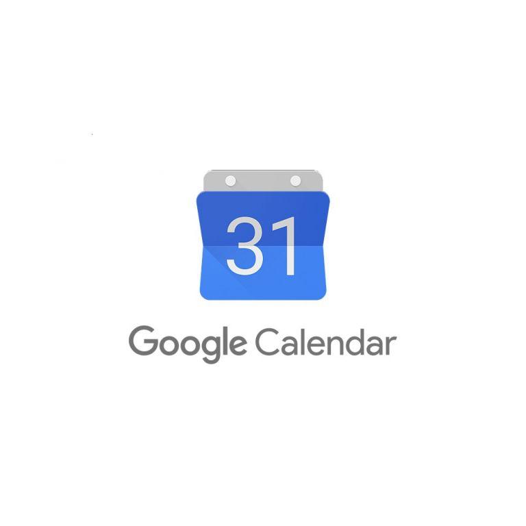 Se reporta una nueva estafa con Google Calendar
