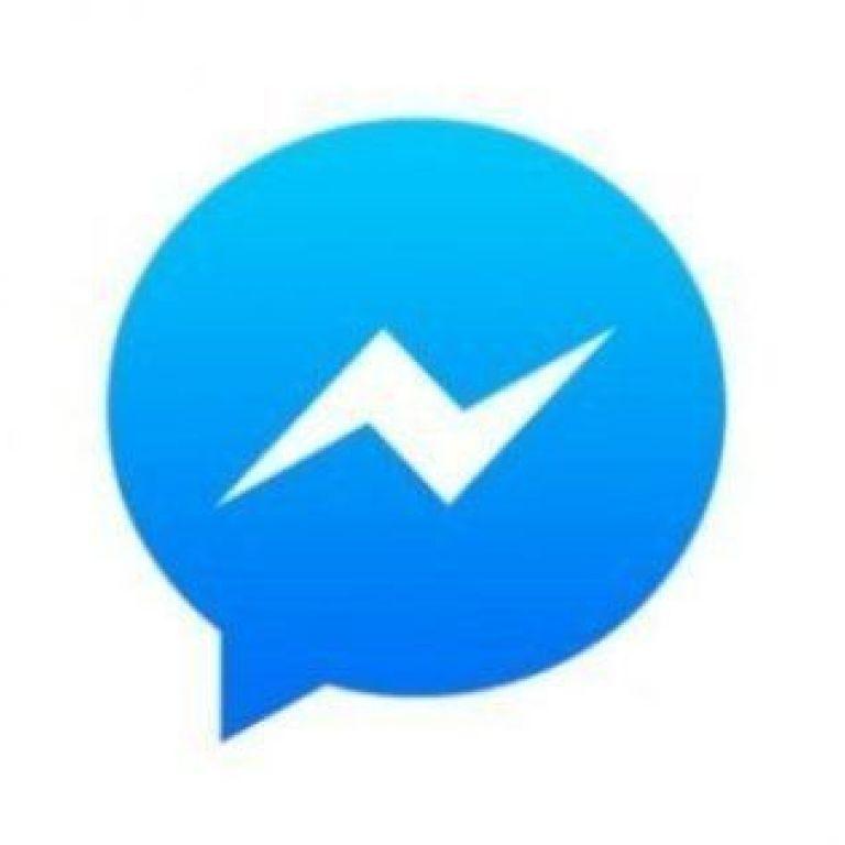 "Cómo evitar aparecer ""Activo"" en Facebook Messenger"
