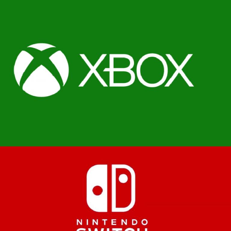 Estos son todos los videojuegos que se estrenan en junio