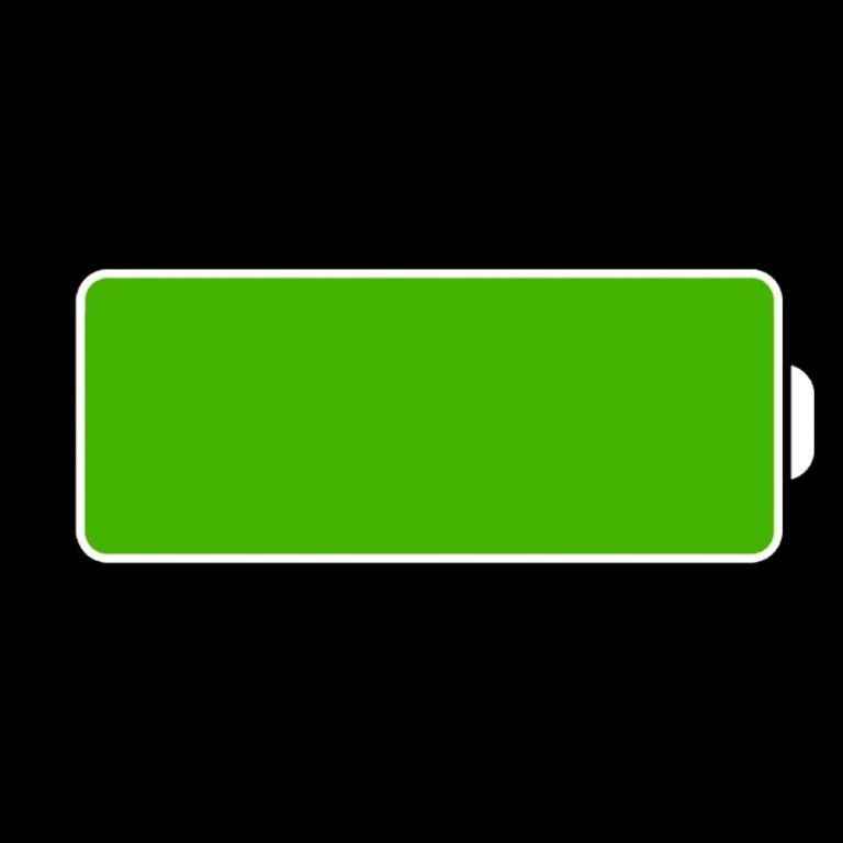 Esta es la forma correcta para cargar tu iPhone o Android y no matar la batería