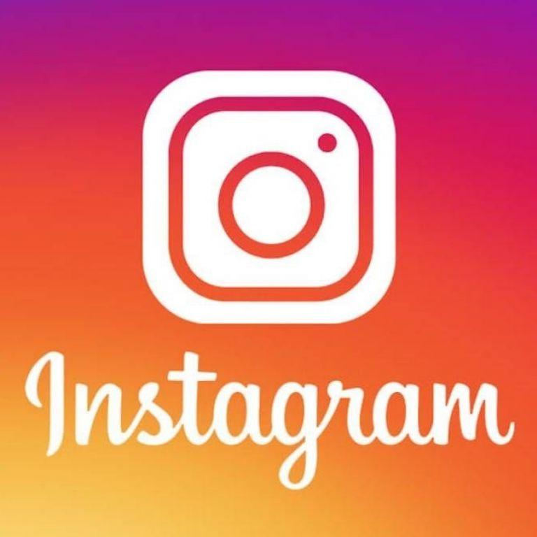 ¿Quieres mejorar el desempeño de tu marca en Instagram? Sigue estos 8 consejos para publicar historias