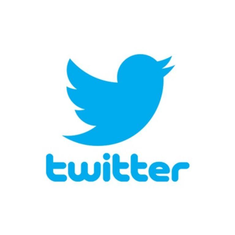 Twitter está empezando a permitir que sus usuarios oculten respuestas que consideren inapropiadas