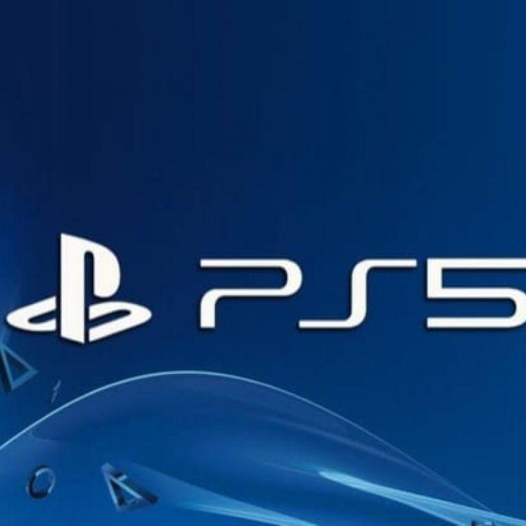 Sony anuncia oficialmente la llegada de la PS5