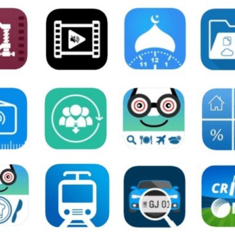 Google y Apple eliminan más de 50 aplicaciones que sólo roban datos de los usuarios