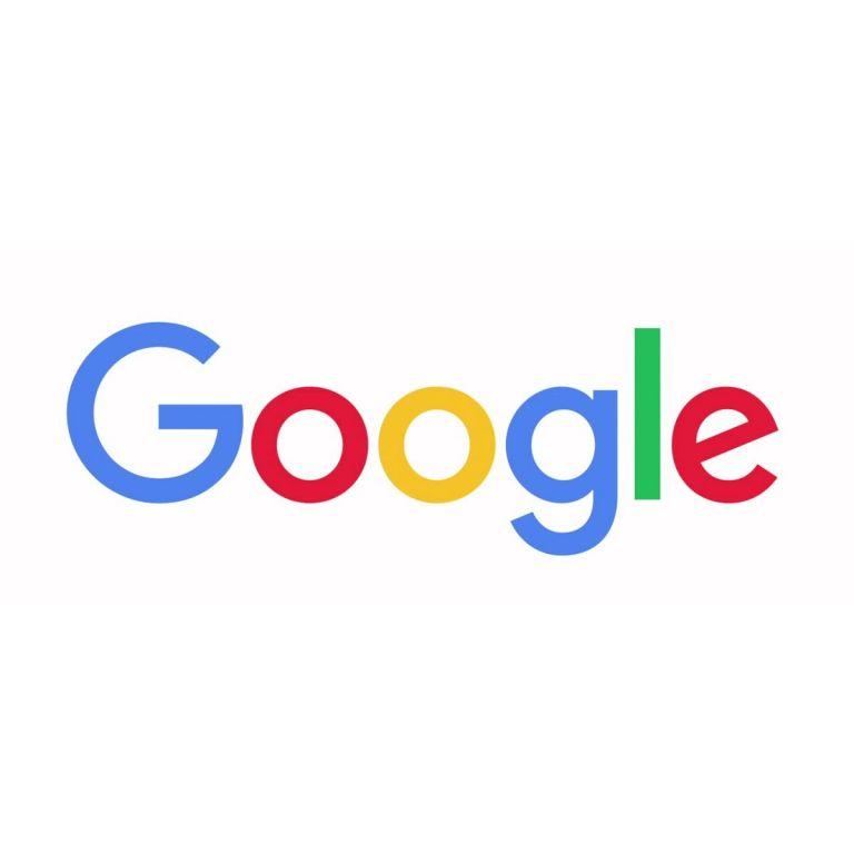 Google prepararía insignias para distinguir a sitios web que cargan rápido