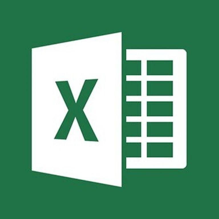 Seis atajos y trucos de Excel que facilitan el trabajo en la oficina