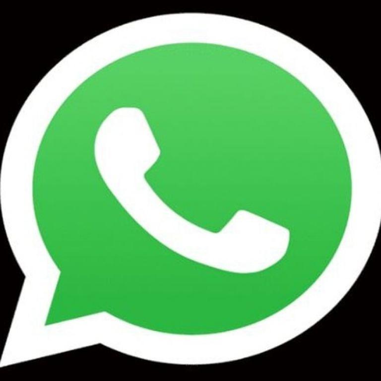WhatsApp prepara nueva actualización que cambiará todo su interfaz