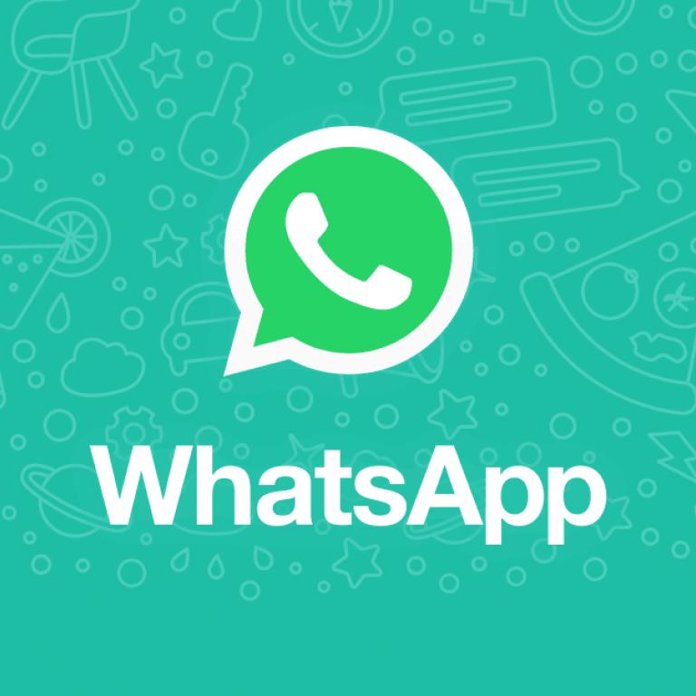 WhatsApp ya no será compatible con móviles con Windows