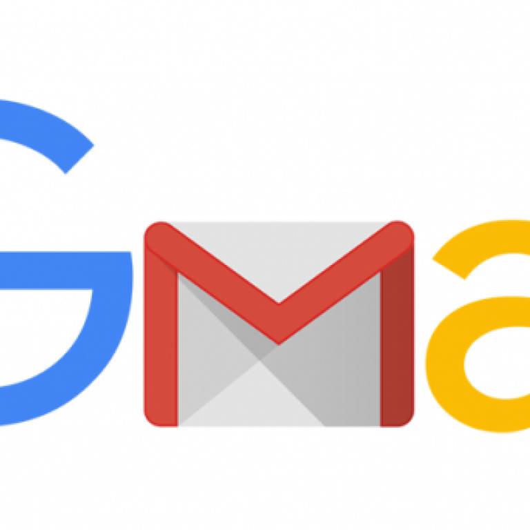 Gmail cambia: Google anuncia modificaciones importantes para este febrero