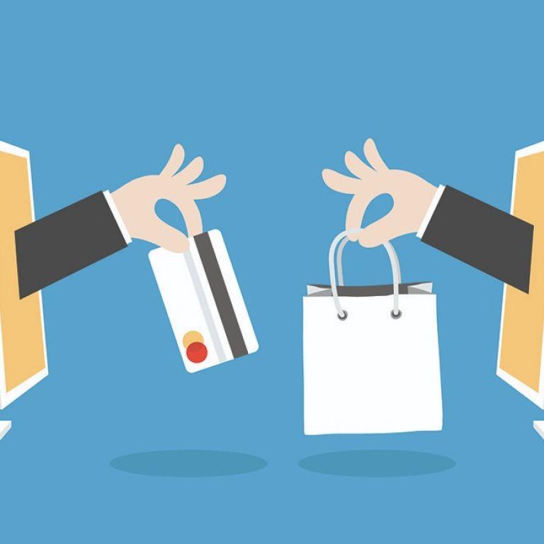 Ecommerce crece y se posiciona como un aliado para las empresas en esta cuarentena