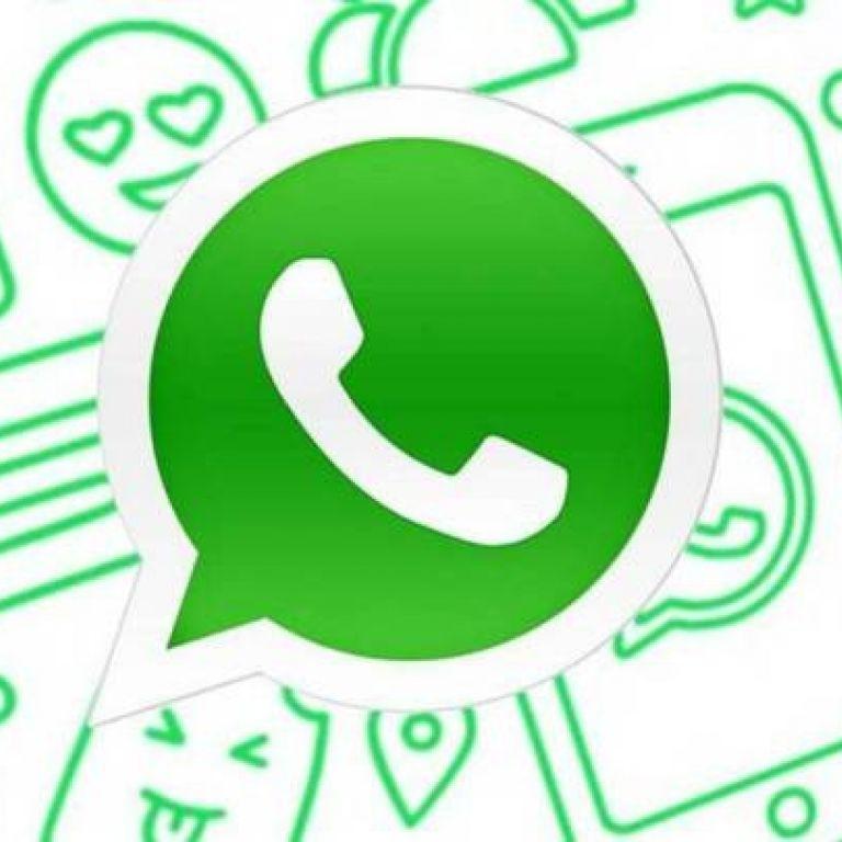 WhatsApp: ¿cómo puedo pasar mis chats, imágenes y archivos de iPhone a Android?