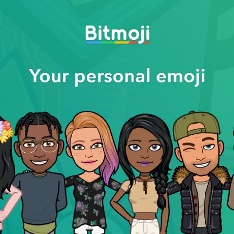 WhatsApp: aprende a crear emojis con tu rostro
