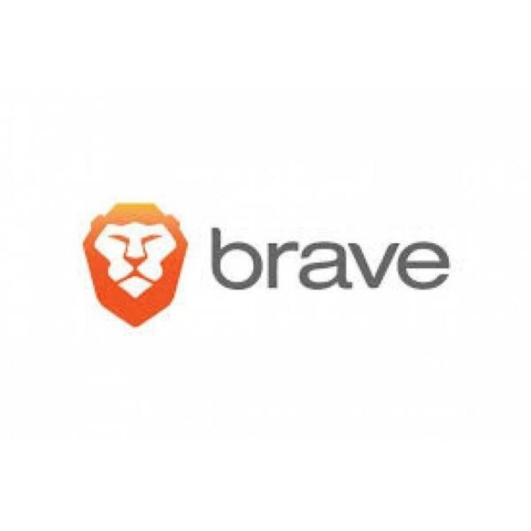 Qué es Brave y por qué deberías utilizarlo