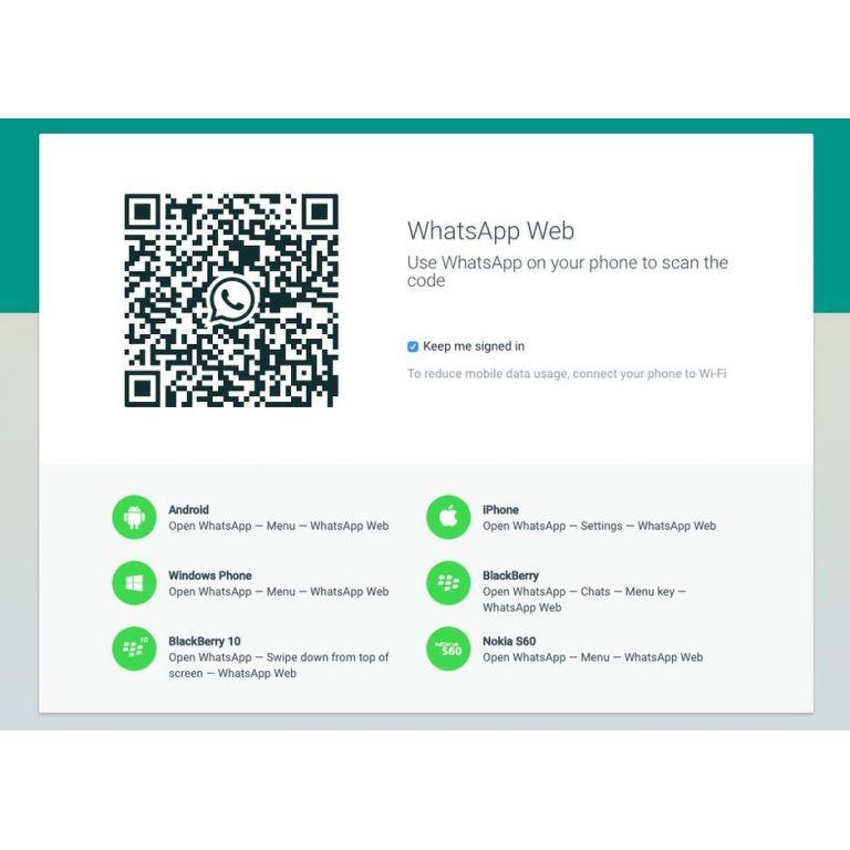 WhatsApp Web: el modo invisible permite que nadie sepa cuándo estás conectado y así puedes activarlo