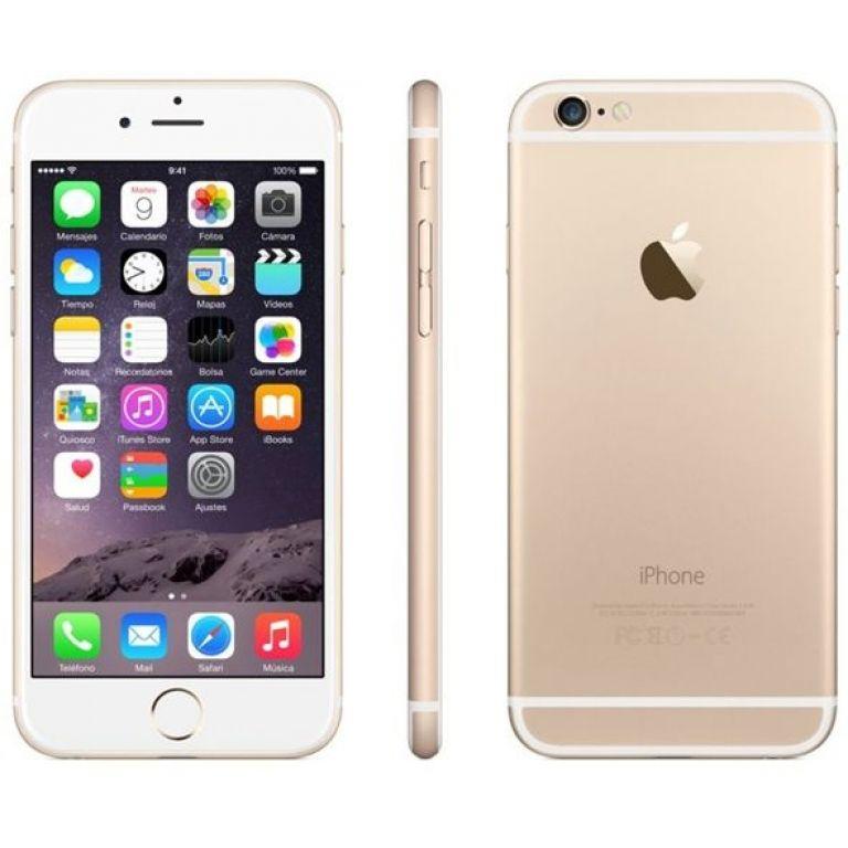 iPhone: 10 cosas que NO debes hacer con tu celular o podrías arrepentirte