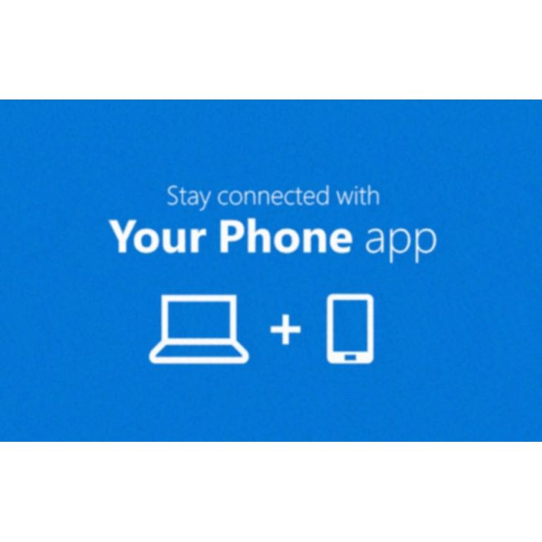 Your Phone se actualiza para usar apps en tu PC sin maniobrar tu Samsung