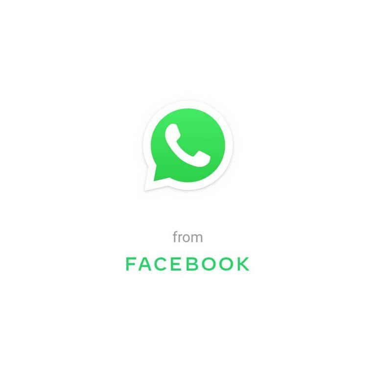WhatsApp: ¿Se puede salir de un grupo sin que nadie lo note? Con este truco pasarás desapercibido [FW Guía][FW Guía]