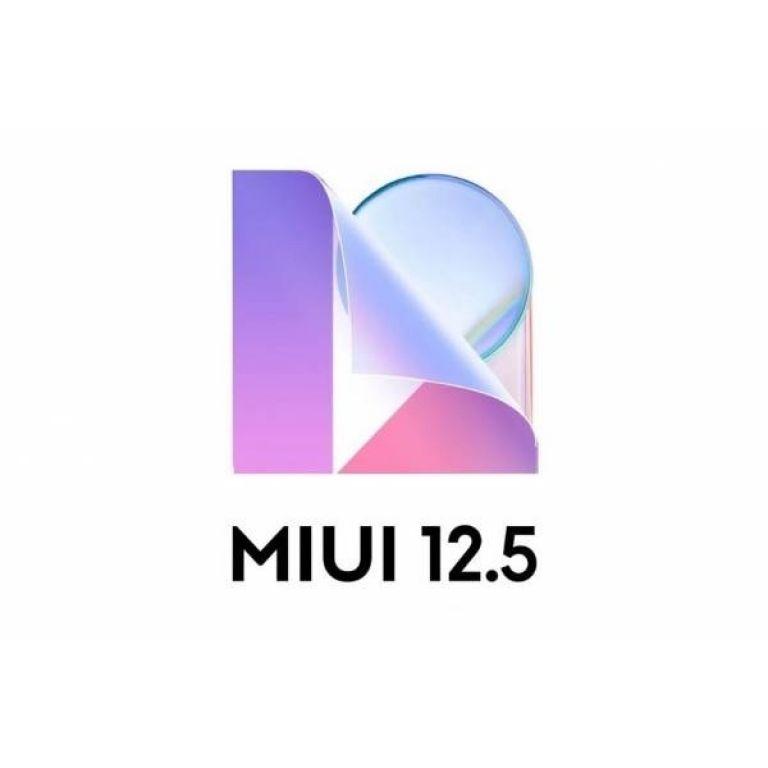 Xiaomi: estos son los celulares que recibirán la actualización MIUI 12.5
