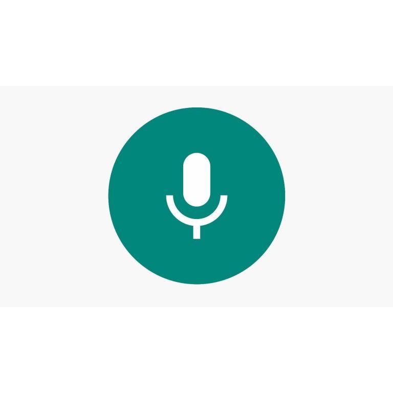 WhatsApp: Así funcionará la novedosa función de acelerar los audios