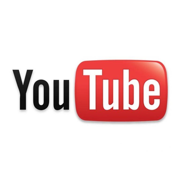 YouTube anuncia concurso para organizaciones sin fines de lucro