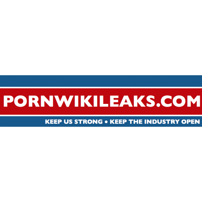 Pornwikileaks revela nombres reales de estrellas porno