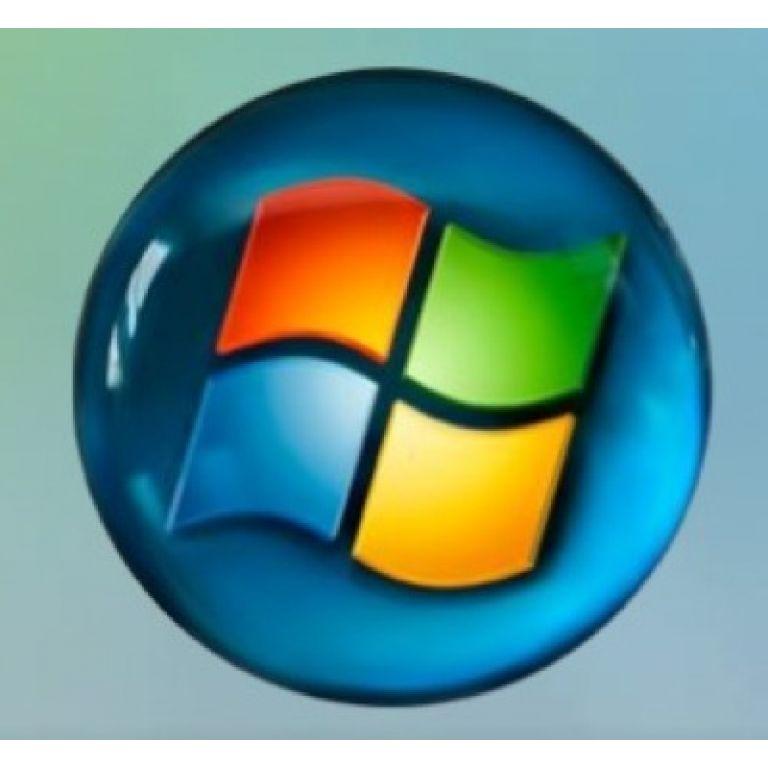 En Europa dudan por un anuncio de Microsoft sobre Windows