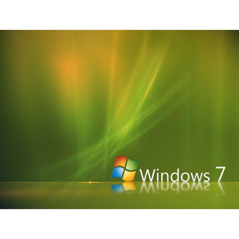 Microsoft aprieta el acelerador y apura la llegada de Windows 7.