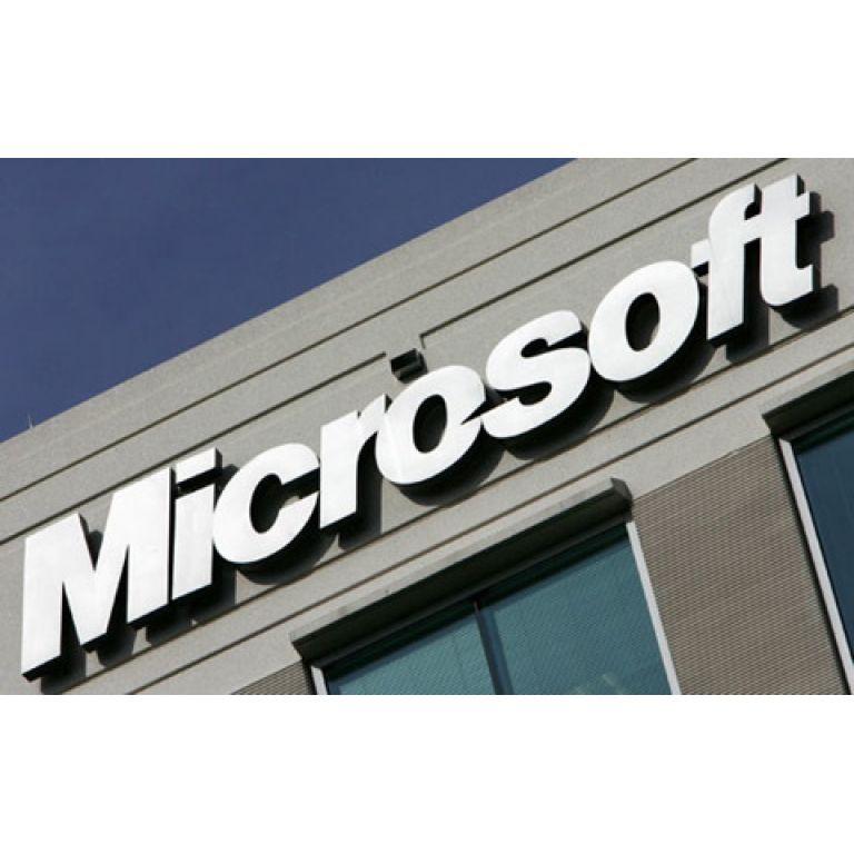 La Justicia prohíbe a Microsoft vender Word en EEUU.