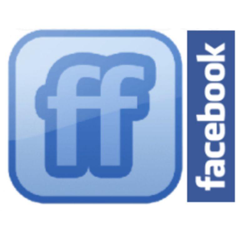 Facebook adquiere FriendFeed y se arma para pelear contra Twitter.