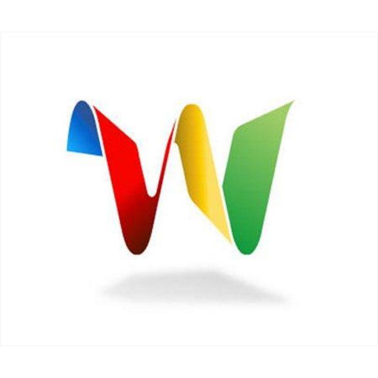 Google abre la comunidad Wave y la ofrece a 100.000 usuarios.