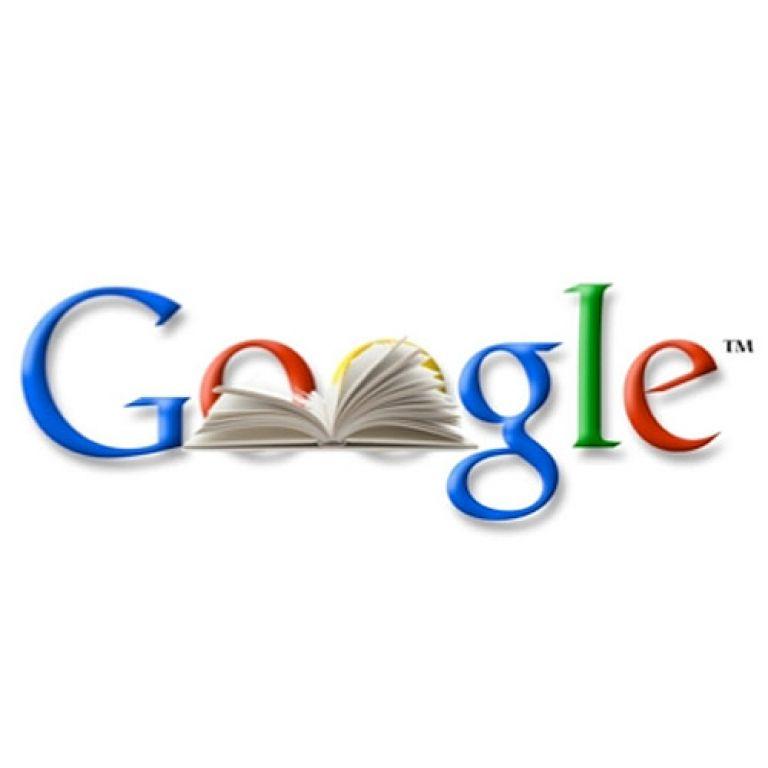 Google Editions venderá libros electrónicos a partir de 2010.