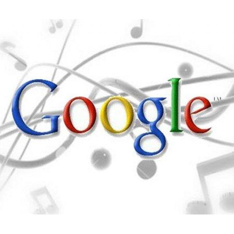 Google nos ayuda a descubrir música.