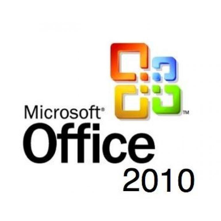 Microsoft permite descargar gratis la versión beta de Office 2010.