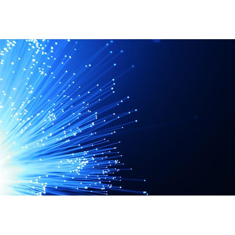 Arribo de fibra óptica y 4G a los hogares uruguayos