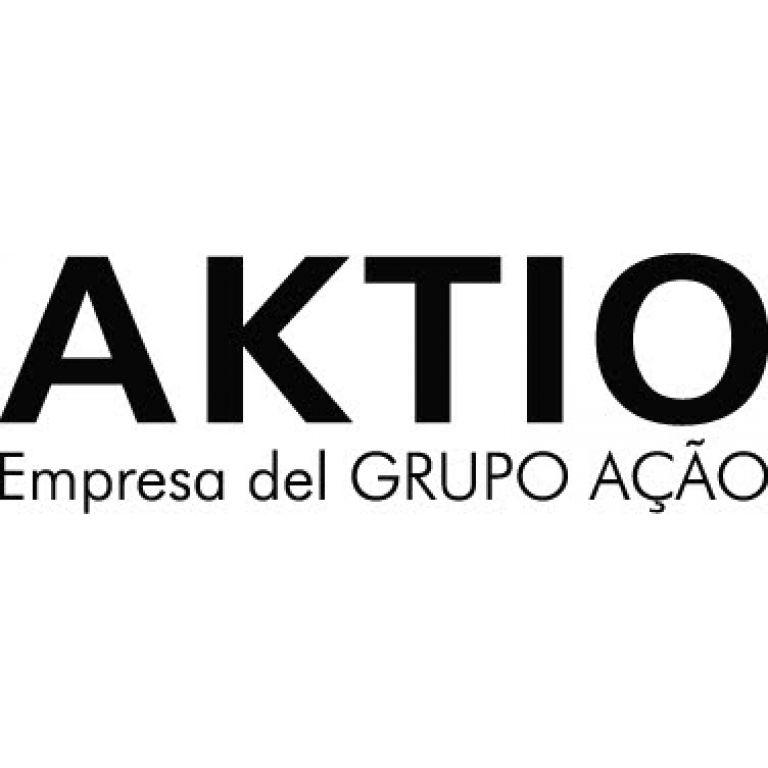 AKTIO presentó el II Foro Regional de Líderes de Gobierno