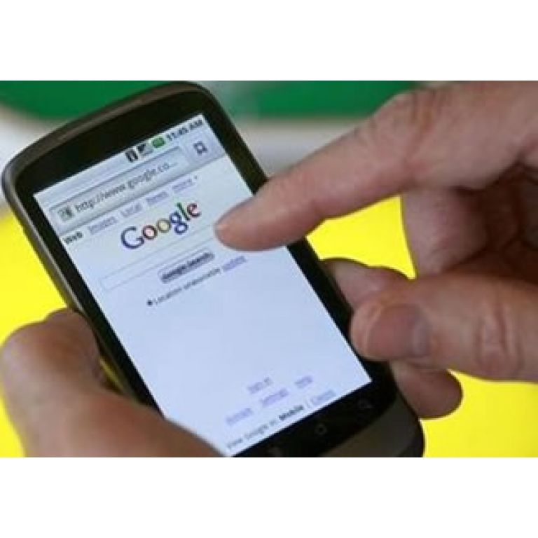 Internet móvil ya cuenta con mil millones de usuarios