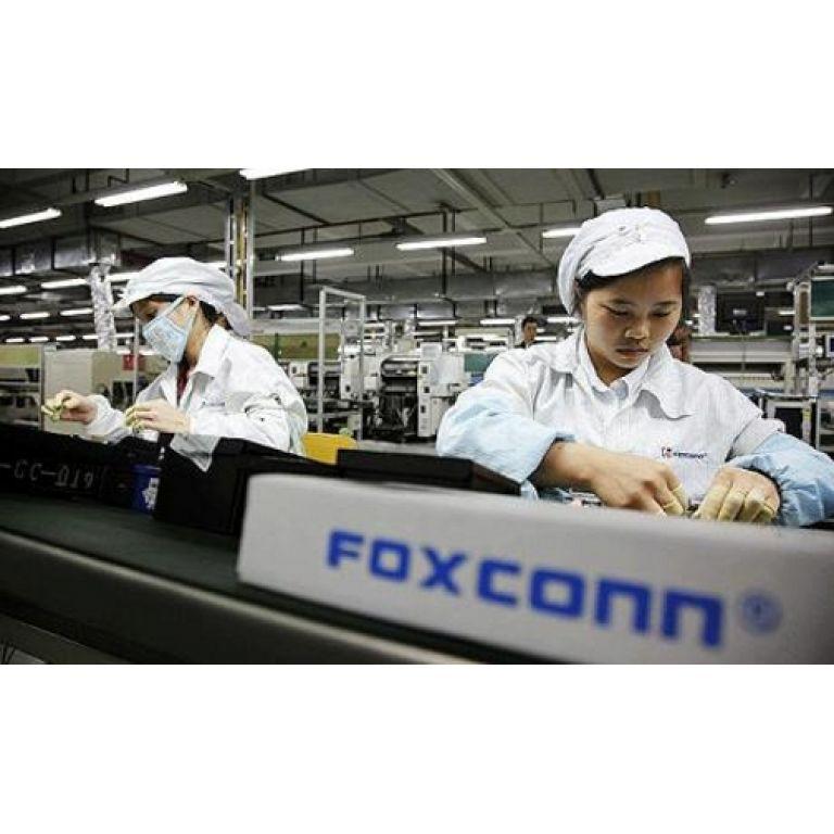 Comenzarán a fabricarse iPads y iPhones en Brasil
