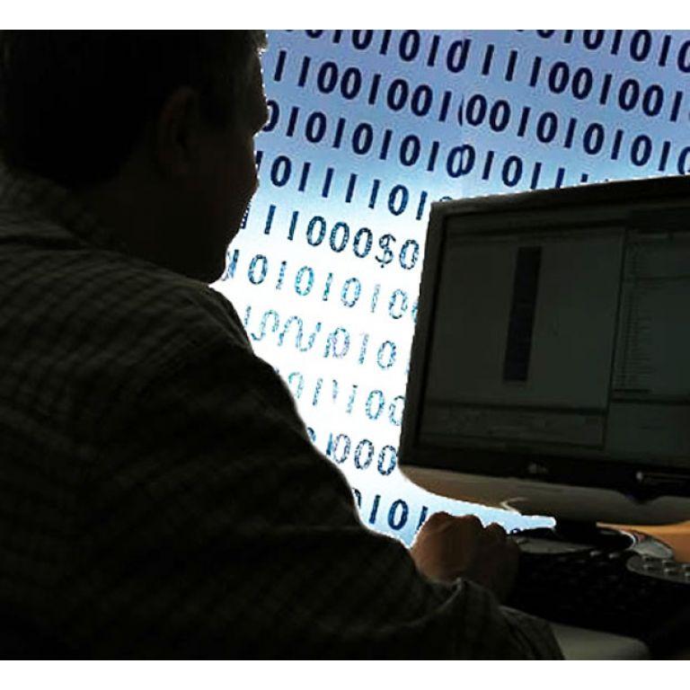 Los cibercriminales pondrán su atención sobre Adobe en 2010.