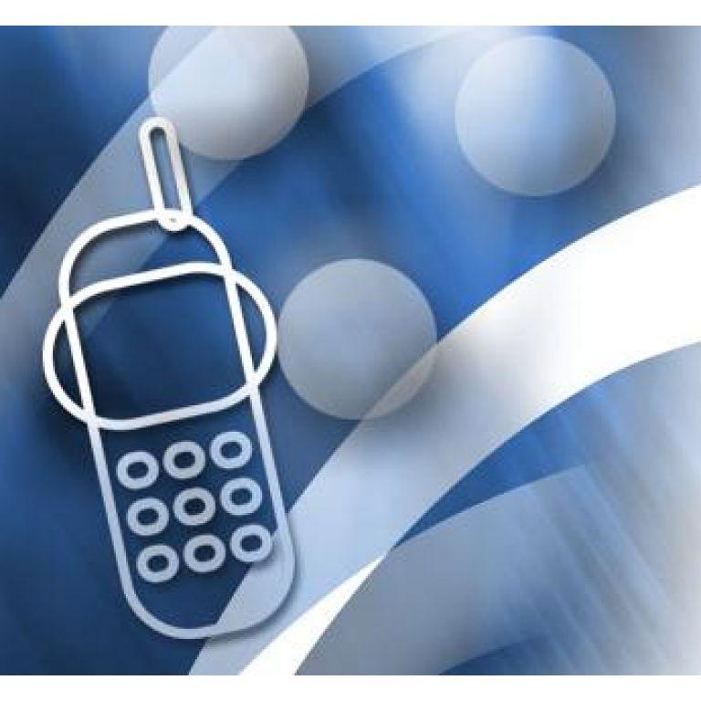 La PC y los televisores cada vez pierden más espacio ante los celulares