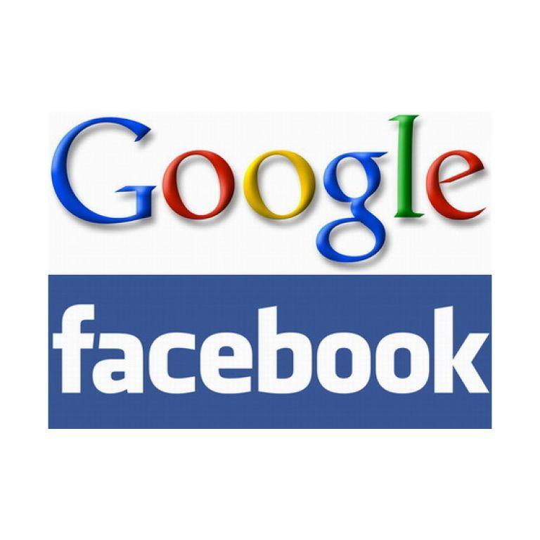 Google incluirá entre sus resultados de búsqueda los comentarios que se dejen en Facebook