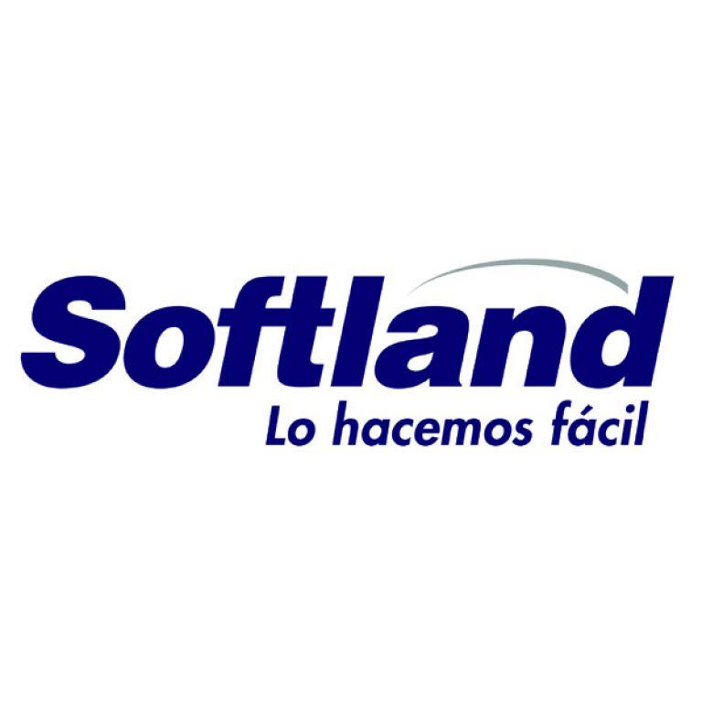 Softland presentó su nuevo ERP Logic 3.0