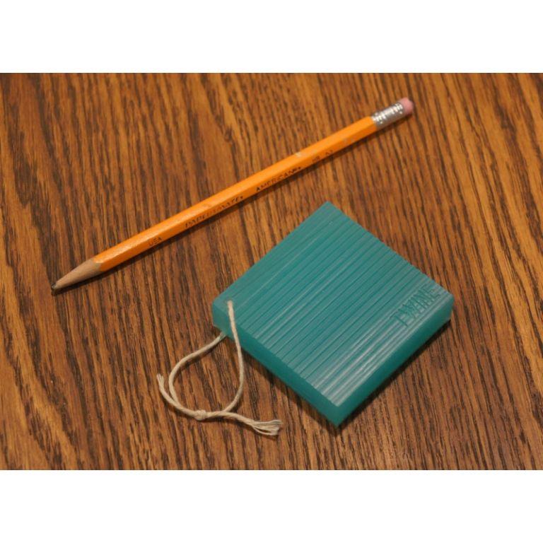 Twine, una pequeña caja con la que ordenar nuestra casa