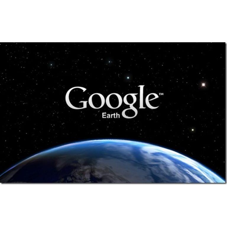 Google Earth será usado en las demandas laborales en México.